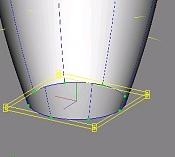 Reto 9: Taller a:M-punta.jpg