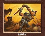 Test de animacion: Conan de Cimmeria-conan2_400.jpeg