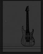 Custom Ibanez-wire.jpg