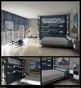 Dormitorio para un amigo-tribaja.jpg
