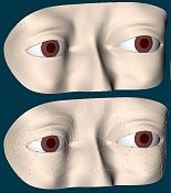 Reto 9: Taller a:M-mascara.jpg