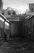 Sketchbook de Fog-alley.jpg