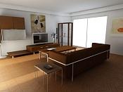 Iluminacion de un interior con Vray-rende_int_6.jpg