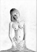 aprendizaje de J R Segura-desnudo2b.jpg