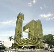 Torre gusano-fotomontaje_grande02.jpg