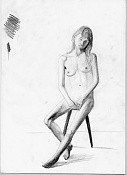 aprendizaje de J R Segura-desnudo3b.jpg