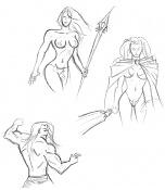 Sketchbook de Jabba-023_27_03.jpg