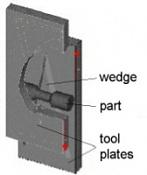 Simulacion del proceso de laminacion en forja -lamiancion.jpg