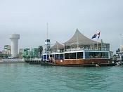 2do fotomontaje   yatch-yacht-club-012.jpg