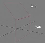 exportar poligonos-a.jpg