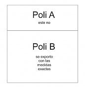 exportar poligonos-b.jpg