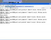 no se puede entrar a 3dpoder com-1.jpg