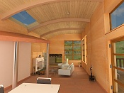 Interior de madera-cap12.jpg