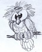 *El Dibujo del Dia *-070329-3d.jpg