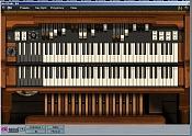 Musical Concept-jamon.jpg