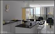 Vray interior - Cocina y living-final-chica.jpg