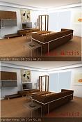 Iluminacion de un interior con Vray-pruebas_de_dark.jpg