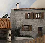 Vivienda Rural Gallega-3.jpg