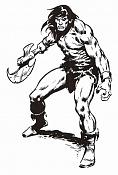 Test de animacion: Conan de Cimmeria-jb02.jpg