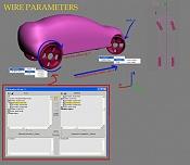 animar un coche-wirwparameter.jpg