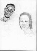 aprendizaje de J R Segura-retratos1.jpg