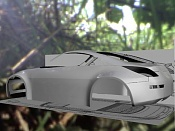NISSaN 350Z  WIP -350z_back.jpg