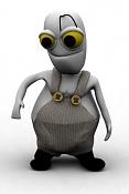 modelo de tonto para animacion -droidetex2.jpg