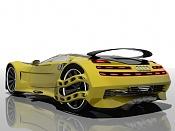 Opiniones y ayudas-audi-v8-gt-quattro-concept-99.jpg