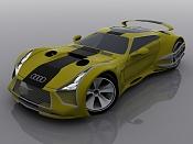 Opiniones y ayudas-audi-v8-gt-quattro-concept-86.jpg