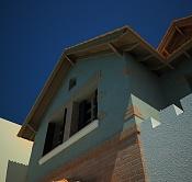 Una casa-13.jpg