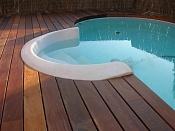 Tarima para piscina -tarima-piscina.jpeg
