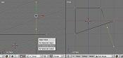 Crear nuevo vertice en la interseccion de dos ejes -alinear_2.jpg