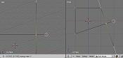 Crear nuevo vertice en la interseccion de dos ejes -alinear_3.jpg
