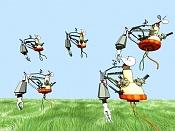 Robots en la pradera-final2red.jpg
