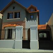 Una casa-camera-01-b.jpg
