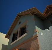 Una casa-camera-02-b.jpg