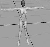 eportar FBX desde 3D studio max 8-rayas.jpg