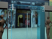 Una tienda de ropa-nuevedh4.jpg