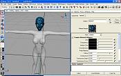eportar FBX desde 3D studio max 8-rayas2.jpg