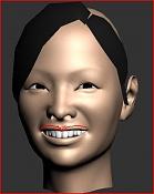 head female-asi.jpg