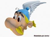 as   -asterix10.jpg