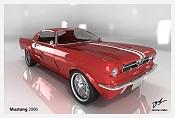 Mustang 2006   ; -foto22.jpg