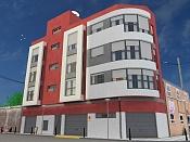 Edificio estrecho-0182vraysun.jpg