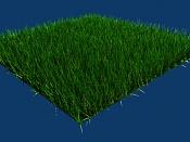 Hierba con Blender-grass.jpg