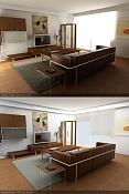 Iluminacion de un interior con Vray-ultimos_renders.jpg