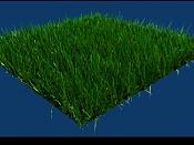 Hierba con Blender-grass2.jpg