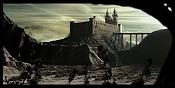 MP: desierto   castillo-desiertocastillo7_low.jpg