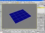 CORTaR EN 3D studio MaX-corte-1.jpg