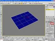 CORTaR EN 3D studio MaX-corte-2.jpg