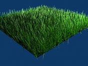 Hierba con Blender-grass3.jpg